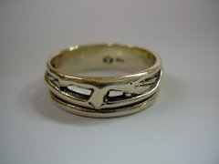 Ring2520Gold2520gegossen.JPG